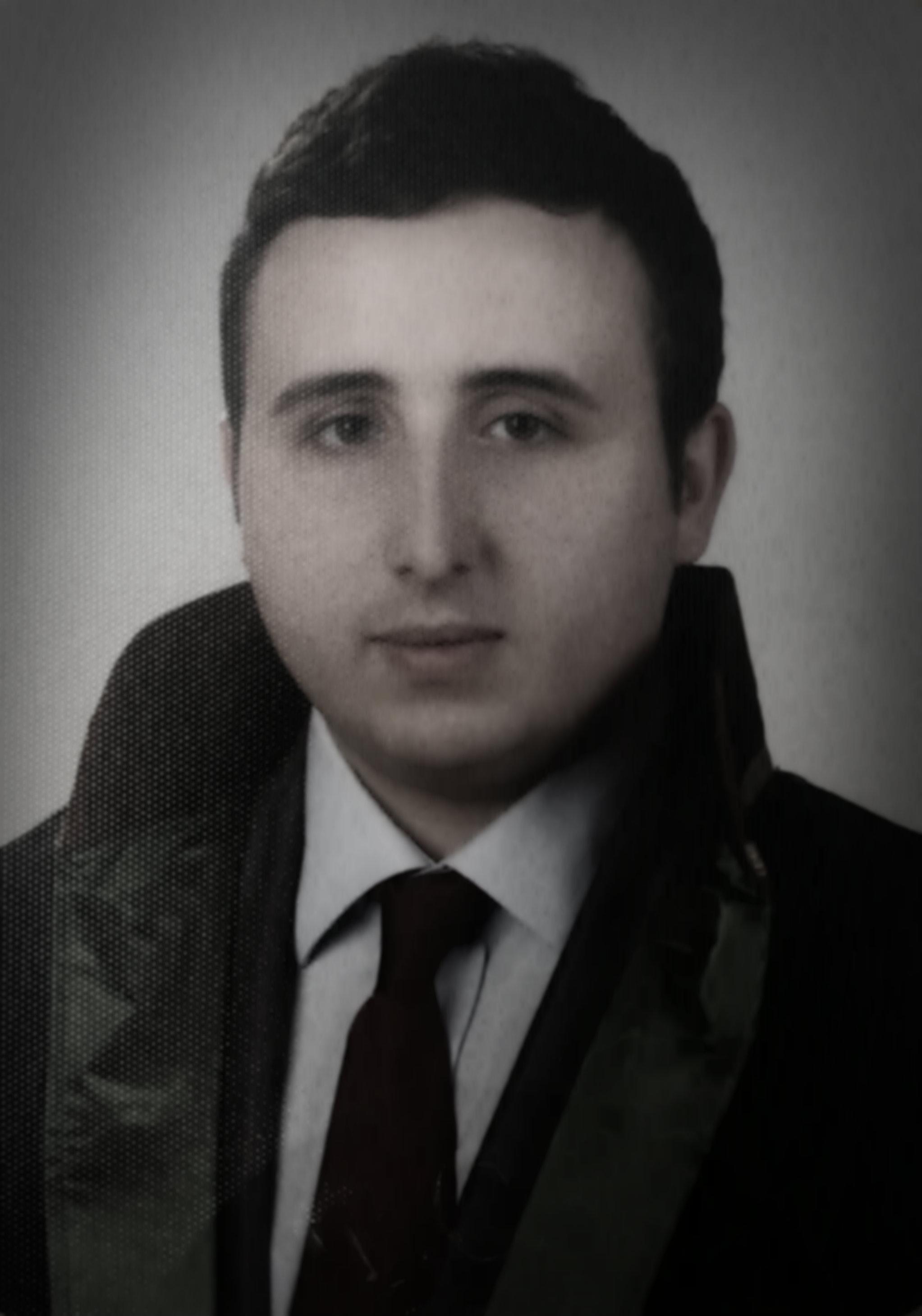 Fatih Avşar